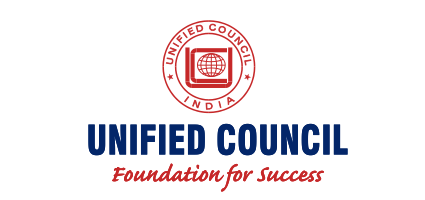 Unified Council Logo